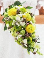 Wedding Bouquet wedd0516