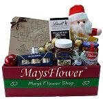 christmas-hamper-2050