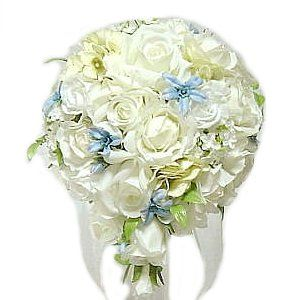 Wedding Bouquet wedd0302