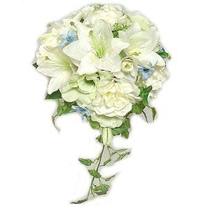 Wedding Bouquet wedd0303