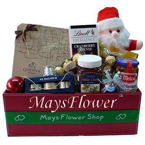 Christmas Hampers christmas-hamper-2050